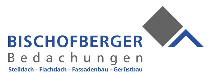 Bischofberger Bedachungen AG