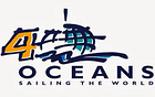 4-Oceans GmbH