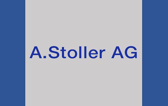 A. Stoller AG