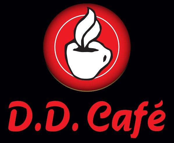 D.D. Café Distribution D'Angelo & Fils Sàrl