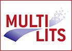Multilits SA