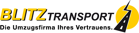 Blitz Transport GmbH