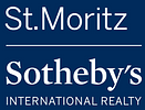 St. Moritz Sotheby's International Realty