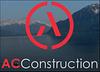 AC Construction Sàrl