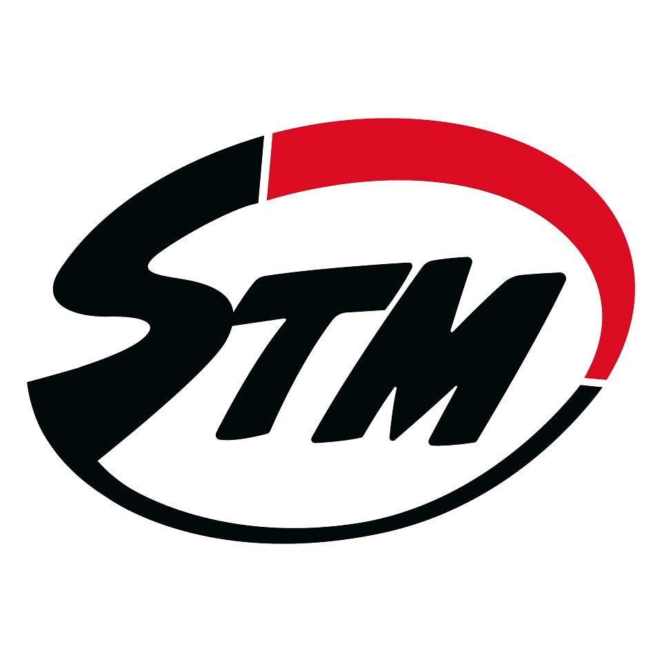 STM Sustainable Technology Management GmbH