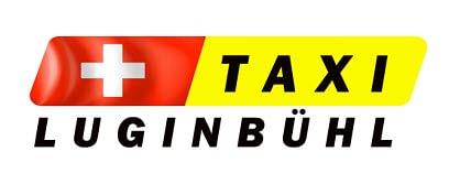 Luginbühl Taxi GmbH