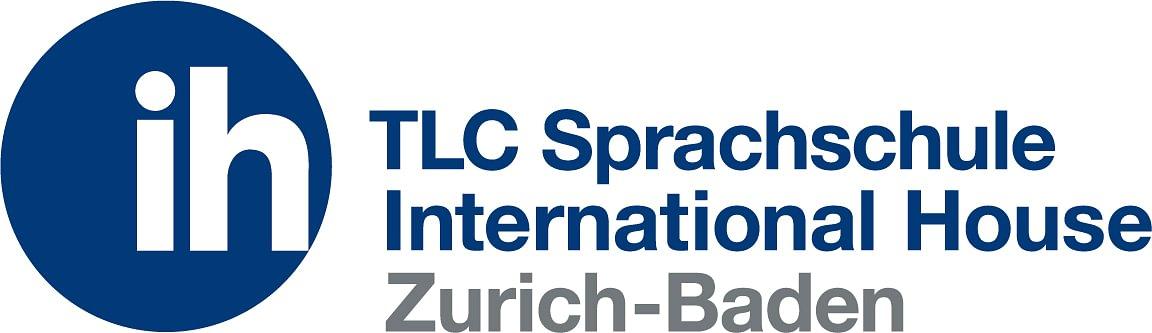 TLC Sprachschule International House Zurich-Baden