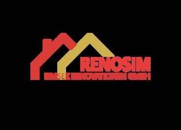 Renosim Simsek Renovationen GmbH