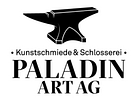 Paladin Art AG