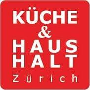 Küche & Haushalt AG