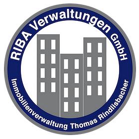 RIBA Verwaltungen GmbH