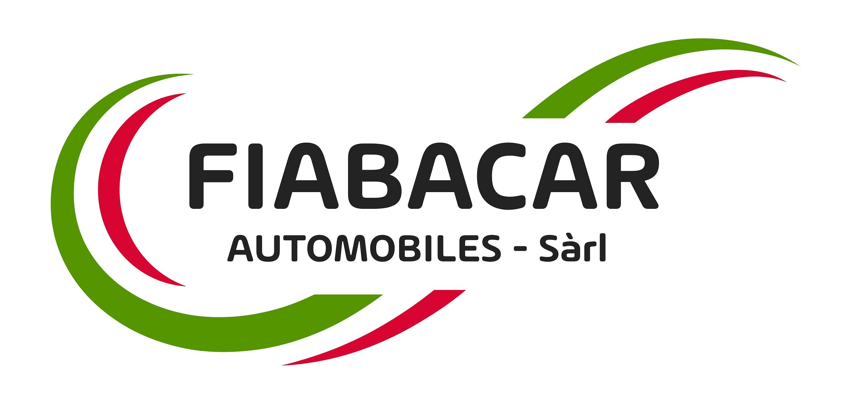 FIABACAR Automobiles Sàrl