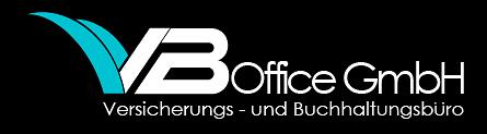 VB Office GmbH