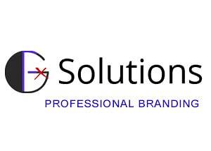 Gfx-solutions.ch