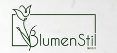 BlumenStil GmbH