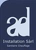 AD Installation Sàrl