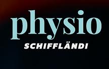 Physiotherapie zur Schiffländi