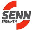 Senn Brunnen AG