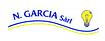 N Garcia Sàrl