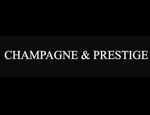 Champagne & Prestige Sàrl