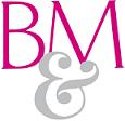 B et M Institut