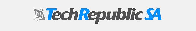 TechRepublic SA