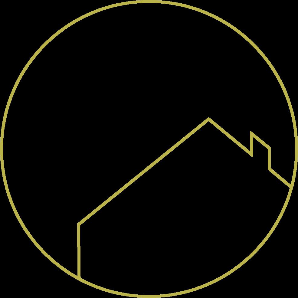 La Suite Immobilier - Claire IEHL