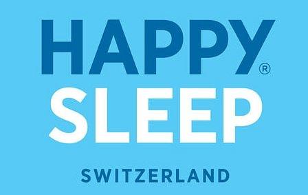 Happy matratzen bettwaren hilding anders switzerland ag for Format 41 raumgestaltung ag