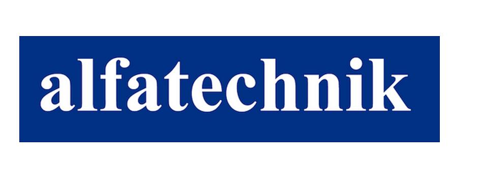 Alfatechnik Betrieb GmbH