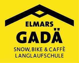 Elmars Gadä Snow, Bike & Cafe Langlaufschule