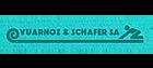 Vuarnoz & Schafer SA