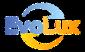 Evolux GmbH