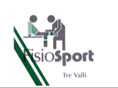 Fisiosport Tre Valli
