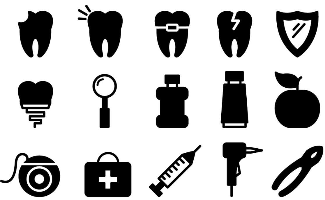 Cabinet Dentaire Dr. Med.Dent. Thomas D. Stucki