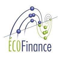Ecofinance, Alain Lieberherr