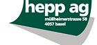 Hepp AG