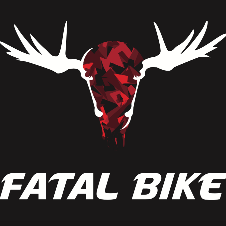 Fatal Bike Sarl