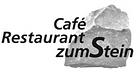 Café & Restaurant zumStein