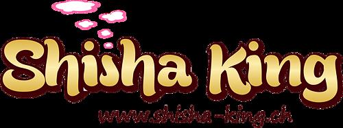 Shisha King GmbH