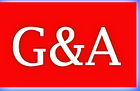 G & A GmbH