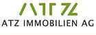 Atz Immobilien AG