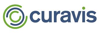 Curavis Spitex seit 1909