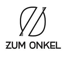 Restaurant Zum Onkel