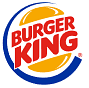 Burger King Frauenfeld