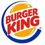 Burger King Frauenfeld