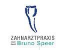 Speer Bruno