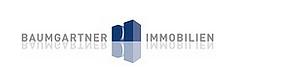 Baumgartner Immobilien AG