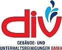 DIV Gebäude- + Unterhaltsreinigungen GmbH