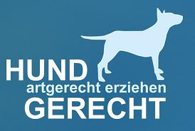 HUNDGERECHT GmbH
