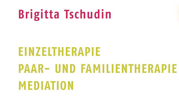 Einzel-, Paar- und Familientherapie/Mediation